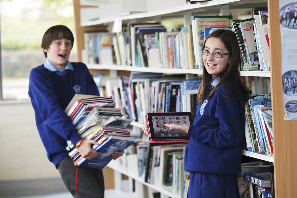 dublin-Malahide community school3