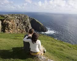 irish coast 3