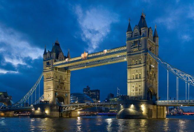 Londres Highgate