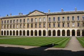 OXFORD ESCUELA7