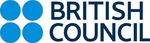 Certificados por el British Council