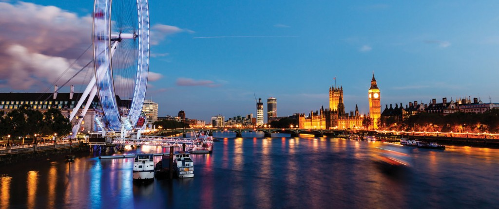 east_london_development_londoneye