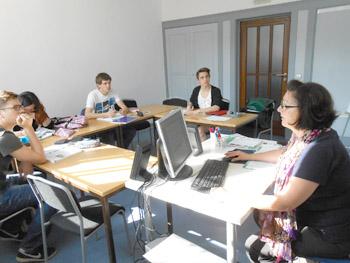 Classroom_Berlin_1