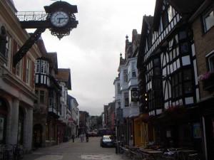 Winchester ciudad3