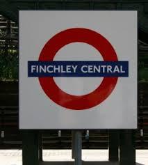 finchley ciudad 1