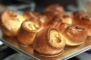 basic-yorkshire-pudding-05[1]