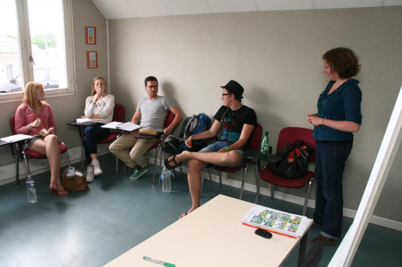 Biarritz-school-classroom