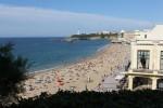 viajes linguisticos biarritz