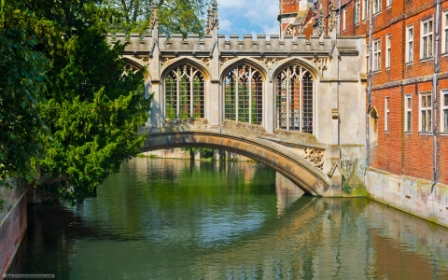 Cambridge-Bridge-of-Sighs-4680