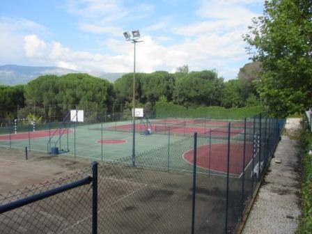 pista fut-tenis
