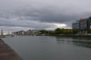 cursos de ingles en irlanda