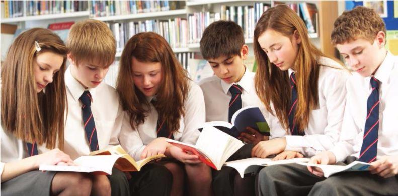 Kilkenny School 2