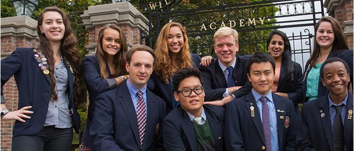 Educatius-Student-Global-Diversity-Large-BannerWeb