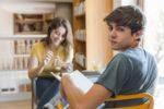 recomendaciones para aprender idiomas en el extranjero