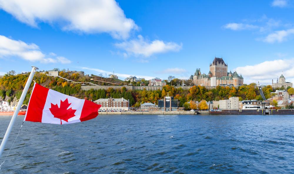 mejor país para estudiar canadá