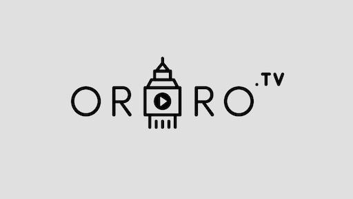 Ororo.tv