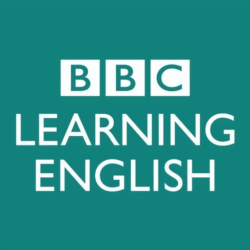 formas de aprender inglés
